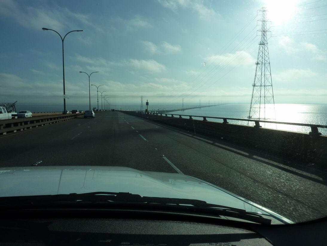 10-07-16-1 San Mateo Bridge