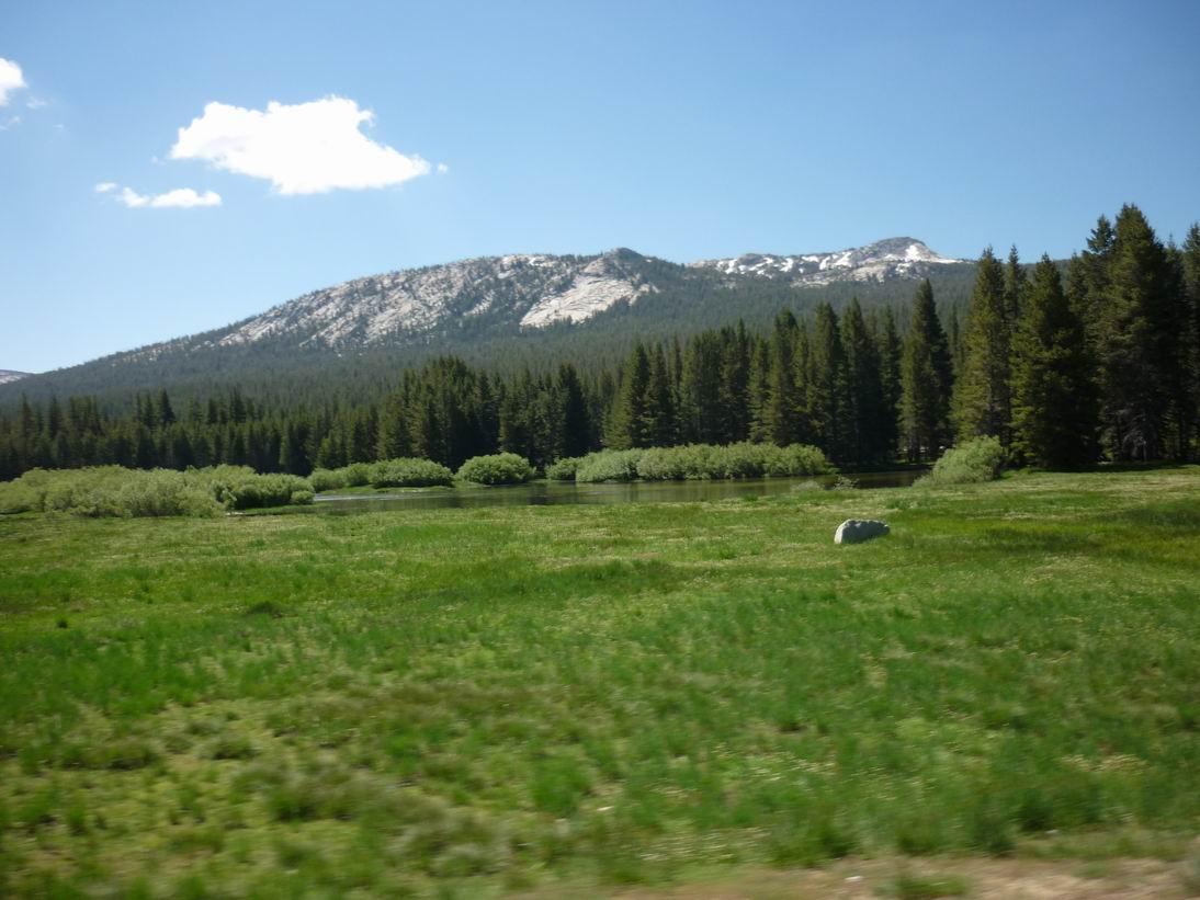 10-07-17-3 Yosemite wie man ihn kennt