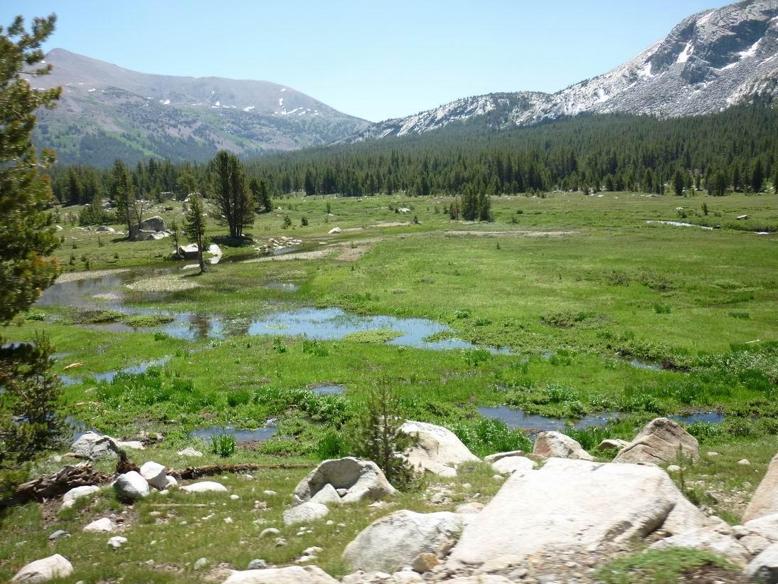 10-07-17-4 Yosemite wie man ihn kennt-2