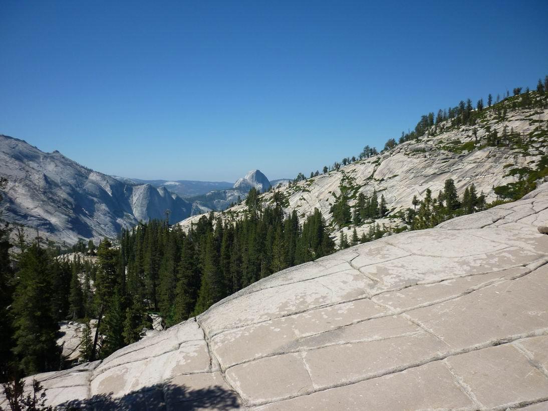 10-07-17-5 Yosemite Tioga Pass