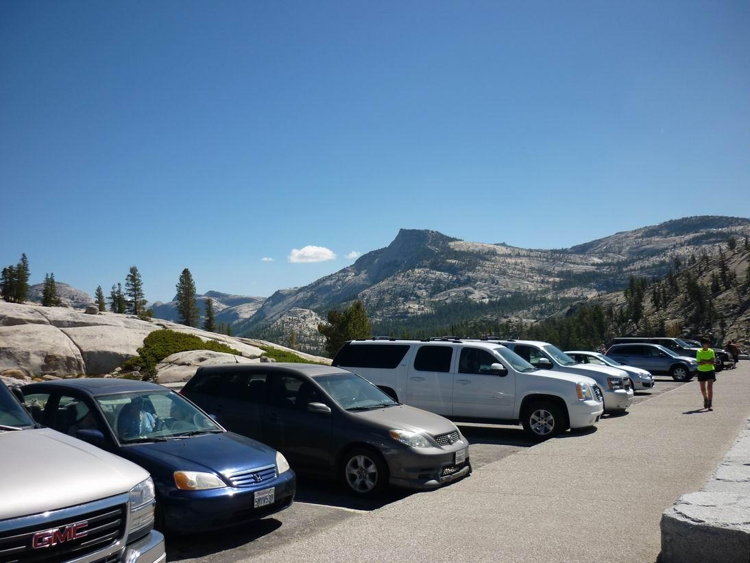10-07-17-6 Yosemite Tioga Pass-2