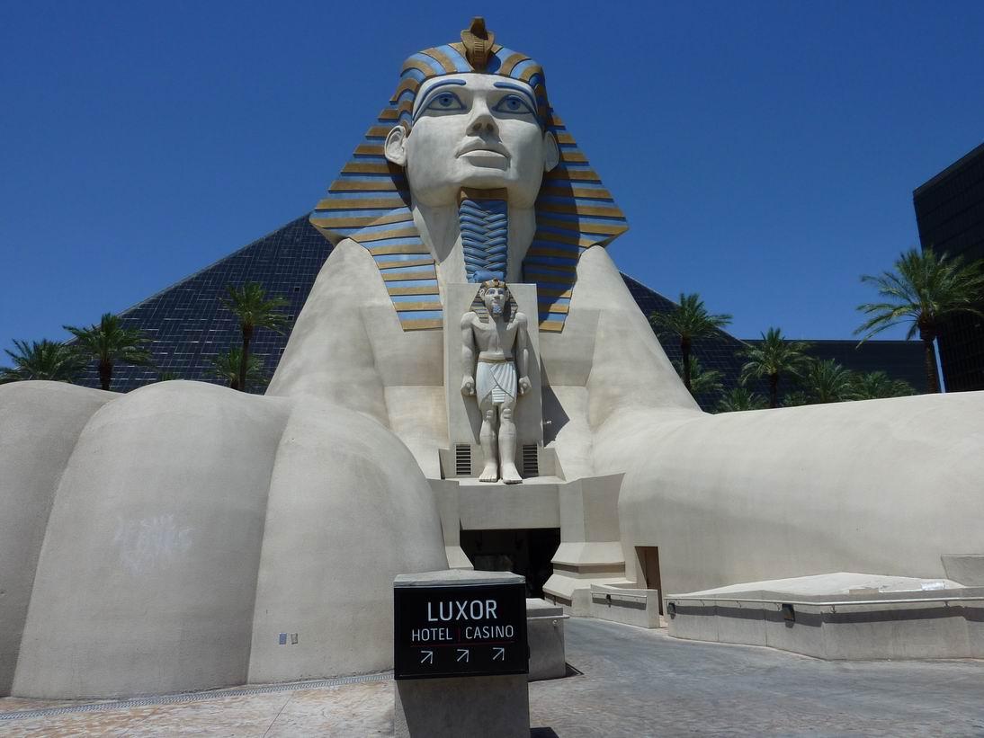 10-07-19-3 Las Vegas Luxor