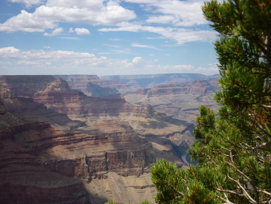 10-07-21 Grand Canyon2