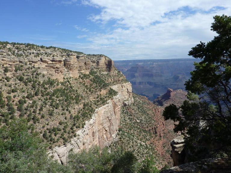 10-07-21 Grand Canyon3